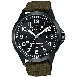 Reloj Lorus para Hombre RH929GX9