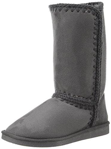 Carlton London Women's Latonia Boots