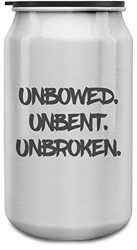 unbowed-unbent-unbroken-botella-de-350ml-de-latas-de-aluminio