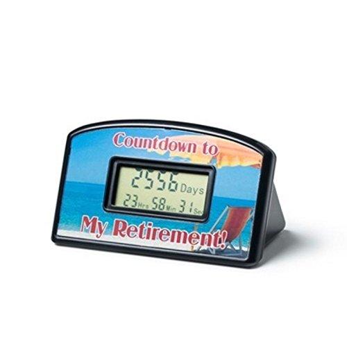zeit-bis-zur-rente-uhr-countdown-timer-pension