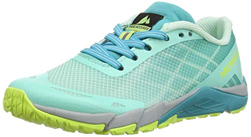 Merrell M- Bare Access, Chaussures de Fitness Fille