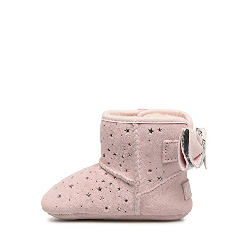 Bottine Ugg Jesse Bow II Star Girl Bootie - Jesse-Bow-II-STARGIRL-Boo