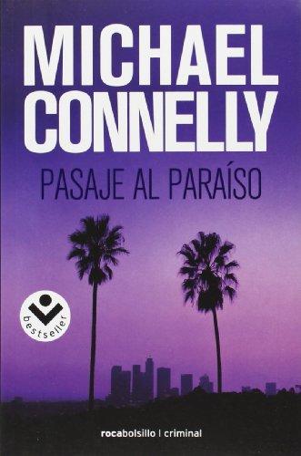 Pasaje Al Paraíso descarga pdf epub mobi fb2