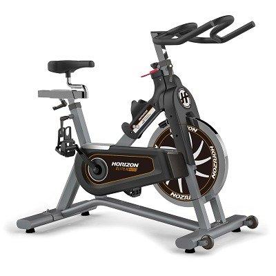 Horizon Indoor Cycle IC4000