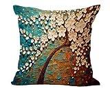 New Fashion Decorative Cushions Dimensio...