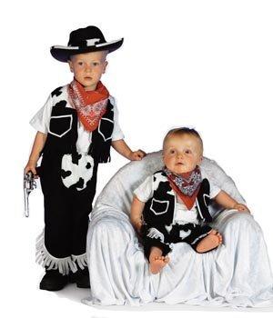 Wilbers Federbein Texas Ranger ()