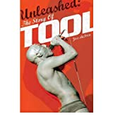 UNLEASHED THE STORY OF TOOL BY (MCIVER, JOEL) PAPERBACK