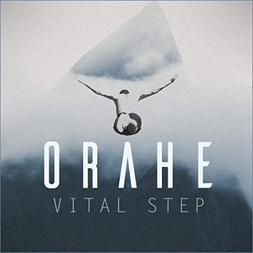 Vital Step