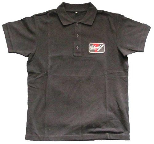 Preisvergleich Produktbild Davidoff - Poloshirt - Gr. S
