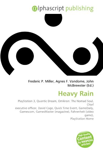heavy-rain-playstation-3-quantic-dream-omikron-the-nomad-soul-chief-executive-officer-david-cage-qui