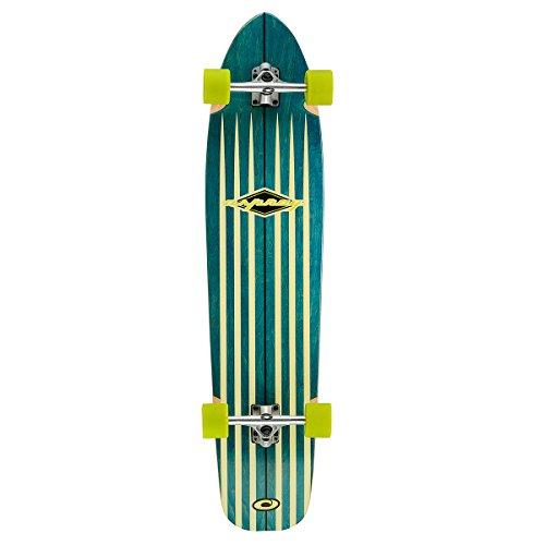 osprey-transistor-complete-longboard-skateboard-blue-42-inch