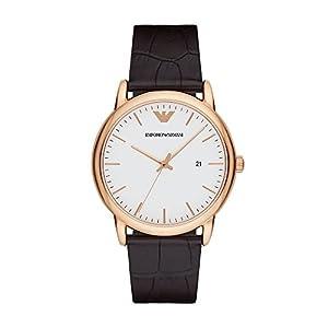 Reloj Emporio Armani – Hombre AR2502