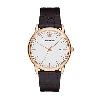 Reloj Emporio Armani para Hombre AR2502