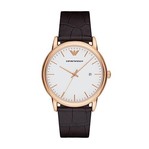 Reloj Emporio Armani - Hombre AR2502