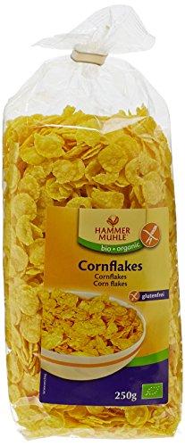 hammermuhle-bio-orga-cornflakes-bio-sans-gluten-250-g