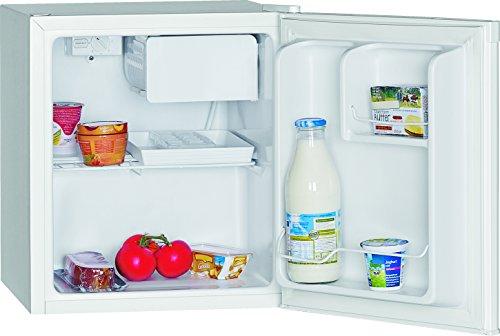Bomann Mini Kühlschrank Test : Bomann kb 389 mini kühlschrank a 51 cm höhe 84 kwh jahr