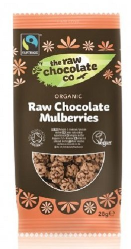 the-raw-chocolate-company-raw-chocolate-mulberries-snack-pack-28-gram-pack-of-24