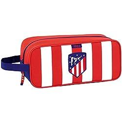 Atletico de Madrid Zapatillero (Safta 811758194)