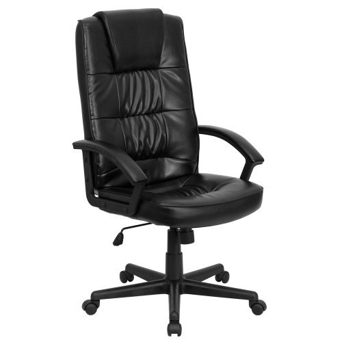 flash-furniture-go-7102-gg-high-back-black-leather-executive-office-chair-by-flash-furniture