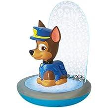 La Patrulla Canina - Luz de noche mágica de GoGlow - Proyector y linterna de personaje