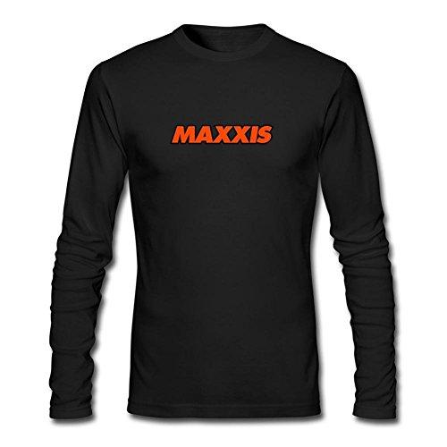 herrens-maxxis-bmx-logo-long-sleeve-t-shirt-medium
