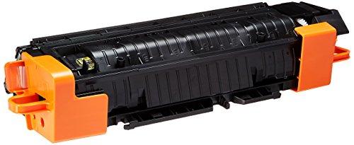 HP 123A gelb Original LaserJet Tonerkartusche -