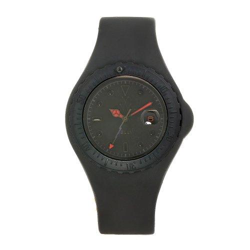 Orologio - Uomo - Toy Watch - JYA04BK
