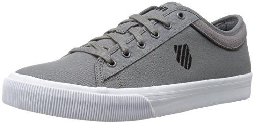 k-swiss-mens-bridgeport-ii-fashion-sneaker-charcoal-black-8-m-uk