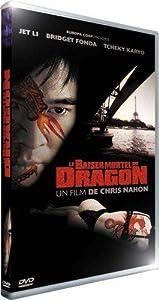 """Afficher """"le Baiser mortel du dragon"""""""