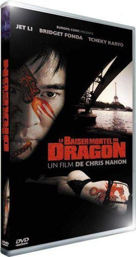 le-baiser-mortel-du-dragon