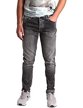 Wrangler W16ANK93O Jeans Hombre