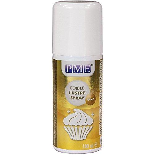 pme-edible-lustre-spray-gold-100-ml
