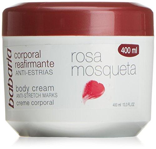 babaria-body-cream-anti-stretch-marks-rosehip-400-ml
