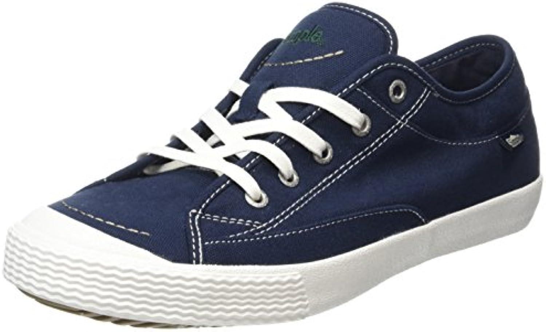Simple Herren Wingman Sneaker  Billig und erschwinglich Im Verkauf
