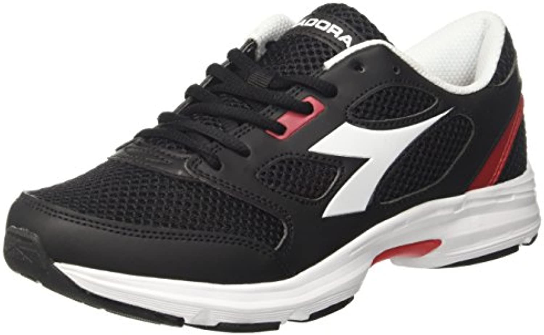 Diadora Shape 7, Zapatos para Correr Unisex Adulto