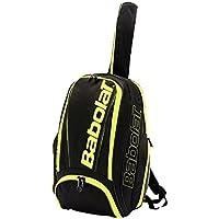 33e9bae74c667 Suchergebnis auf Amazon.de für  Babolat - Taschen   Tennis  Sport ...