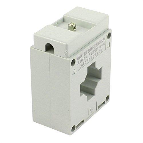 DealMux 30A Primär 5A Secondary 50-60 Hz 0.66KV Stromversorgung Stromwandler (Kv-stromversorgung)