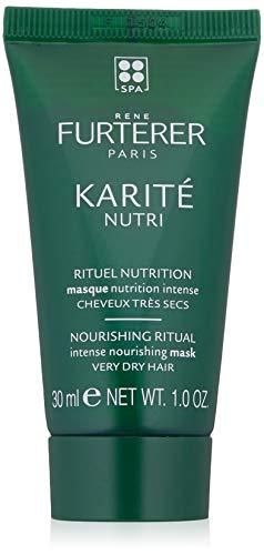 NUTRI MASCARILLA NUTRICION INTENSA 30 ML ()