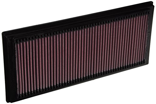 kn-33-2154-replacement-air-filter