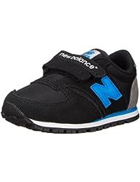 New Balance Ke420vbi - Zapatos de primeros pasos Bebé-Niños