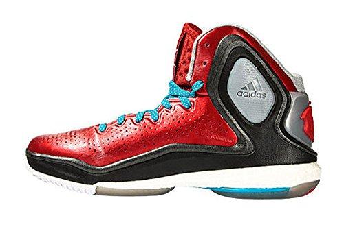 5 Rot D Laufschuhe Adidas Boost Rose 4HqnE