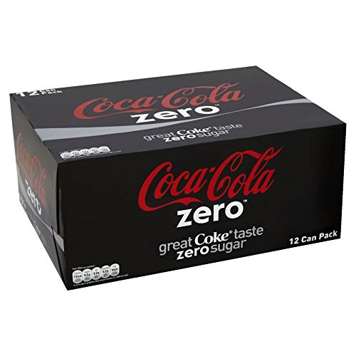 coca-cola-zero-12x330ml-paquet-de-2