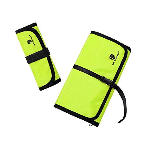 bags-mart-portatile-multifunzione-organizzatore-custodia-da-viaggio-per-accessori-elettronici