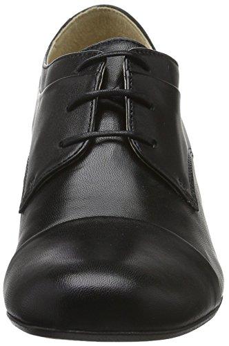 Marc Shoes  Leona, Escarpins femme Noir - Schwarz (Black 00125)