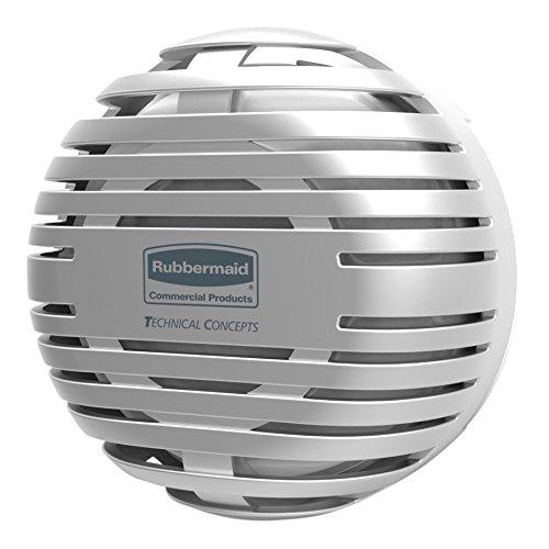 tcell-20tm-ricariche-dispenser-funziona-senza-batterie-effetto-cromato-spazzolato