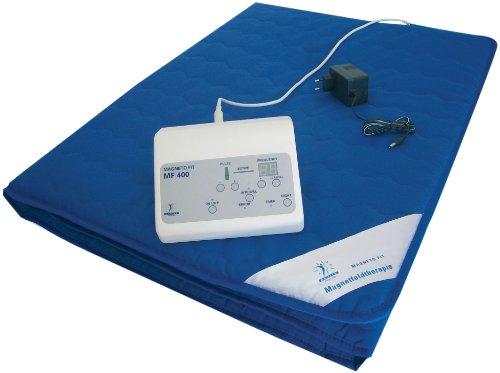 Davita 60010 Magnetfeldtherapie-System Magneto Fit MF 400