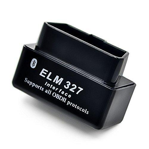 obd2-obd-ii-bluetooth-diagnosegerat-adapter-scanner-elm327-stecker-interface-auto-car-testgerat-ausl