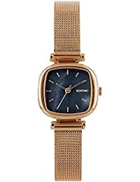 Komono Women's Moneypenny Royale Watch KOM-W1244