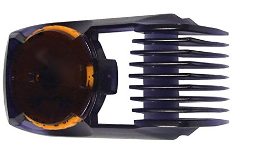 babyliss-conair-cup-05-15-mm-35808400
