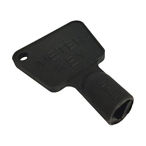 gas-meter-box-key-x-2
